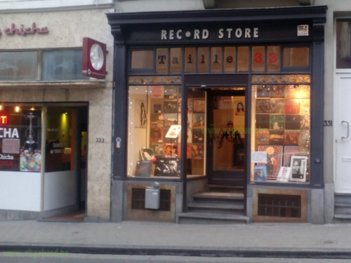 Taille-33-record-store (1)